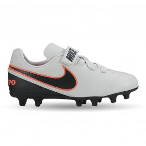 Football Shoes JR TIEMPO RIO III (V) FG