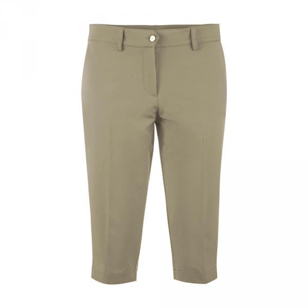 Pantalone Donna SHABA 57672 Beige Squirrel Chervò