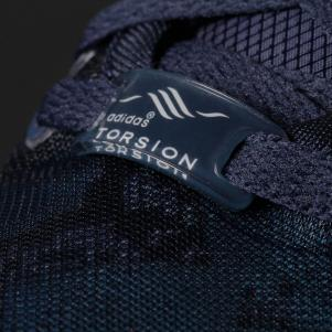 Adidas Originals Scarpe Zx Flux Decon  Donna