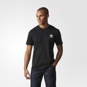 Adidas Originals T-shirt New York Tee