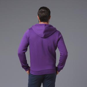 Le Coq Sportif Sweatshirt Training Fiorentina