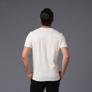 Le Coq Sportif T-shirt Allenamento Fiorentina