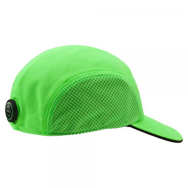 Puma Hut P-disc-fit Runner Cap green gecko Tifoshop