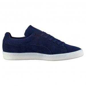 Puma Schuhe Suede Classic Colored