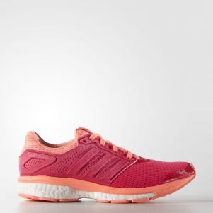 Adidas Shoes Supernova Glide 8