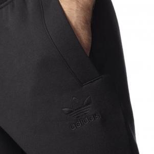 Adidas Originals Pantalone Quilted Sweatpants Bball