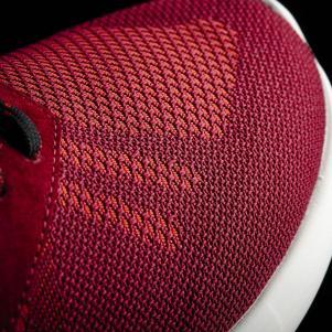 Adidas Originals Schuhe Tubular Runner Weave