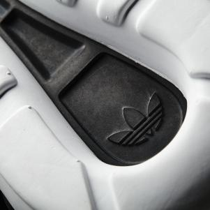 Adidas Originals Chaussures Tubular Runner Weave