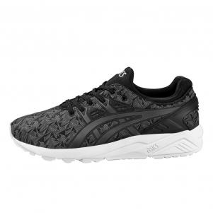 Asics Shoes GEL-KAYANO TRAINER EVO