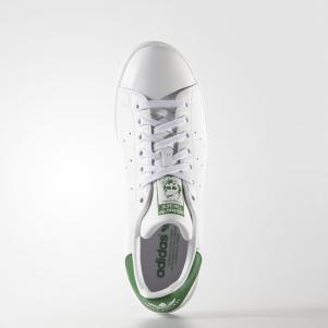 Adidas Originals Schuhe Stan Smith  Unisexmode