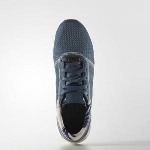 Adidas Originals Schuhe Los Angeles  Unisexmode
