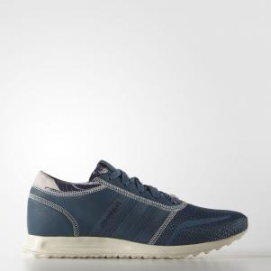 Adidas Originals Scarpe Los Angeles  Unisex