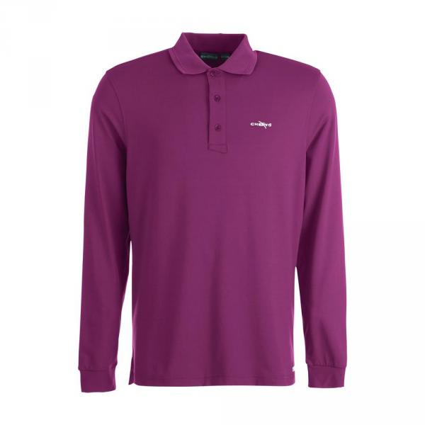 Polo Man ASSALTO 59355 HAREM PURPLE Chervò
