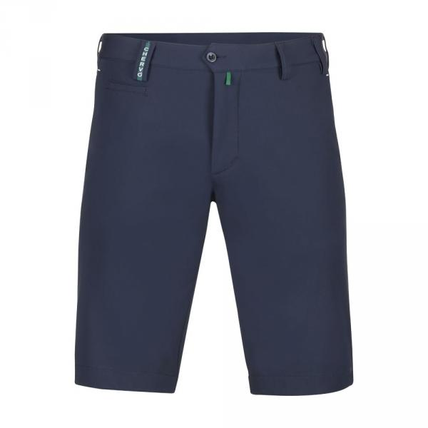 Shorts Man GHANANEW 61002 BLUE NAVY Chervò