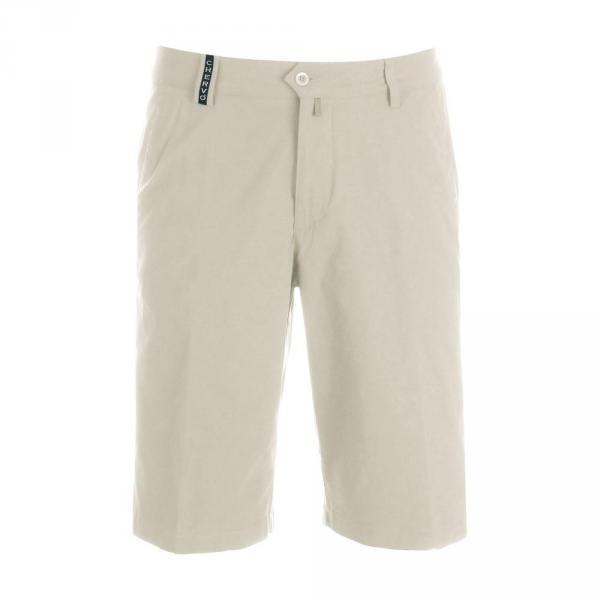 Shorts Man GRAMMY 59310 DAFNE BEIGE Chervò