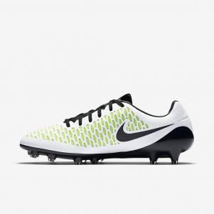 Nike Chaussures De Football Magista Opus Fg