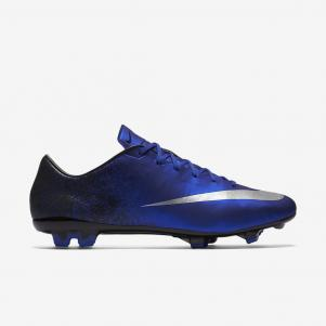Football Shoes Nike Mercurial Veloce II CR FG