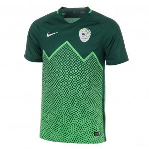 Nike Maillot De Match Home & Away Slovenia   16/18