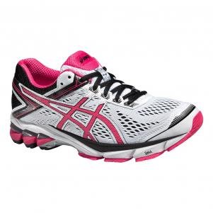 Asics Shoes GT-1000 4