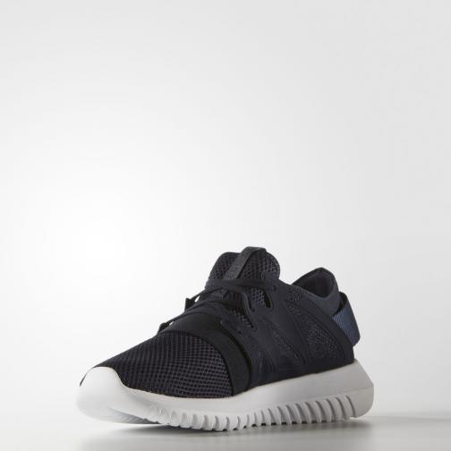 Adidas Originals Chaussures Tubular Viral W  Femmes legend ink/mineral Tifoshop