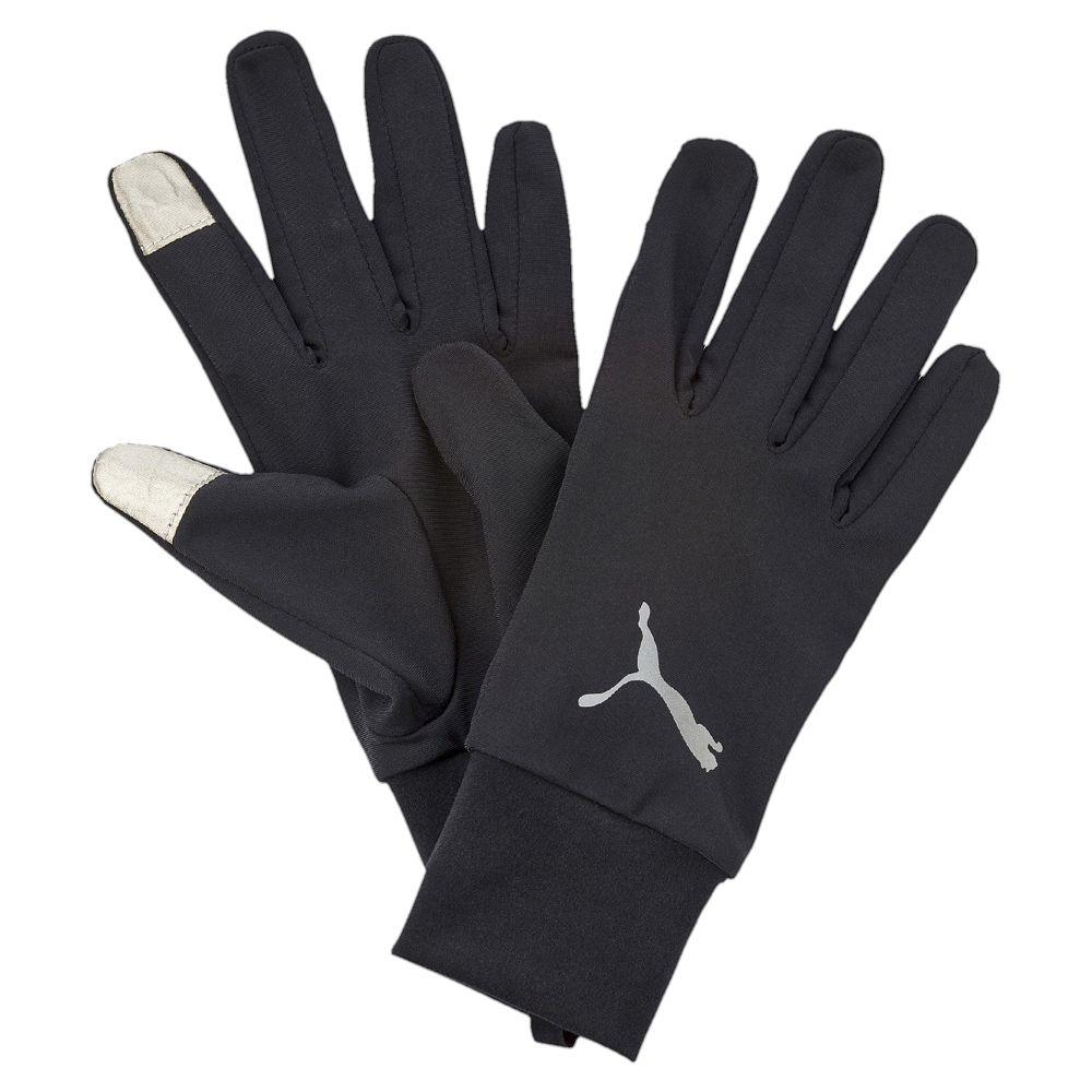 Puma Guanto Pr Performance Gloves