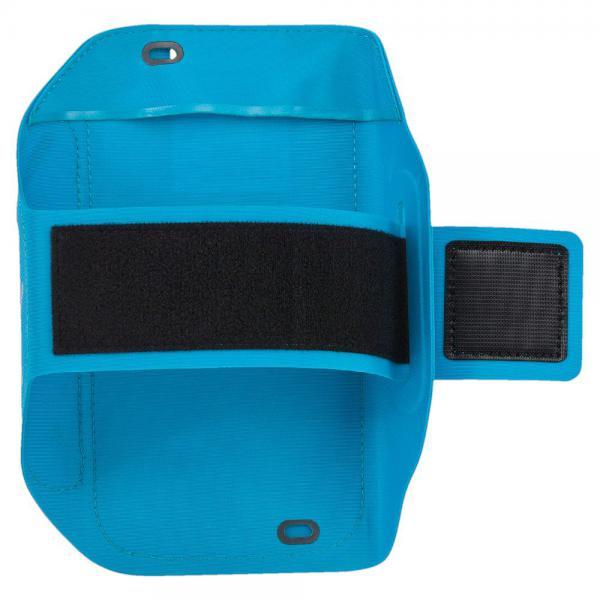Puma Fascetta Pr I Sport Phone Armband Blu Tifoshop