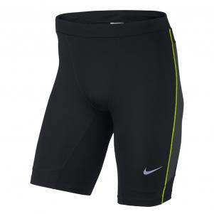 NIKE DRI-FIT ESSENTIAL HALF TIGHTS