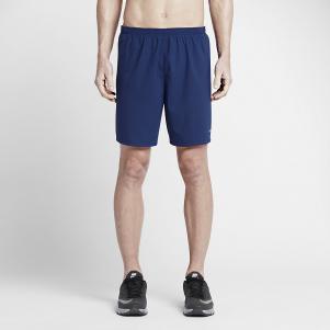 Nike Shorts 18 Cm Phenom 2-in-1