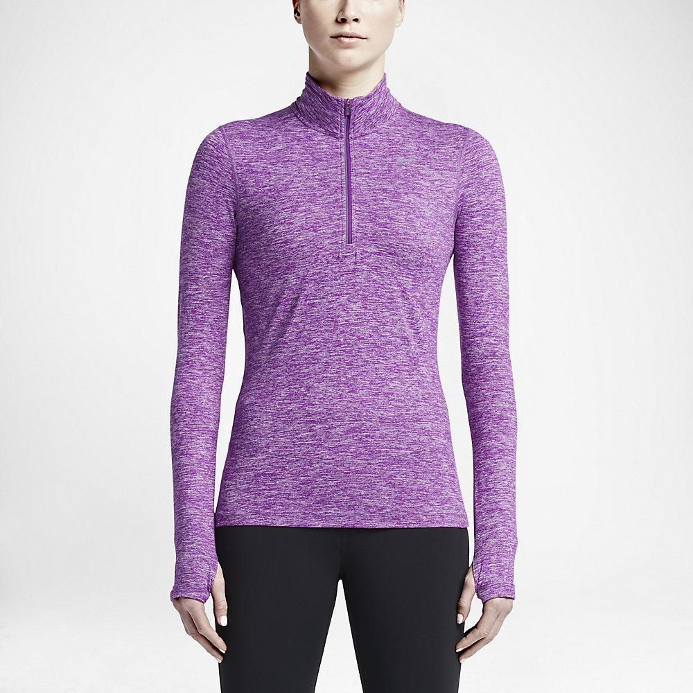 Nike Trikot Element  Damenmode
