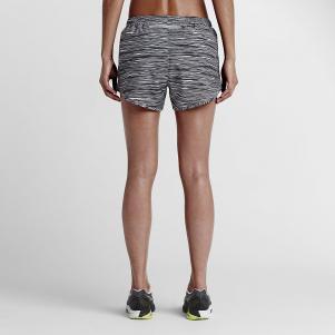 Nike Shorts Equilibrium Modern Tempo  Femmes