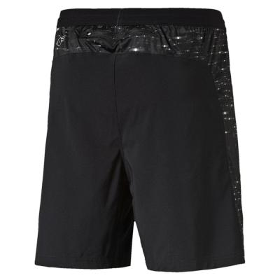 Puma Shorts Nightcat 7