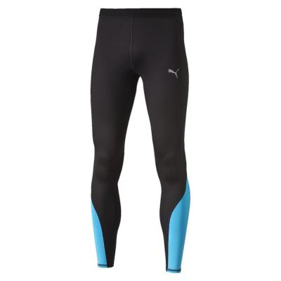Puma Pantalone Speed Long Tight