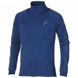 Asics Veste LITE-SHOW WINTER JACKET
