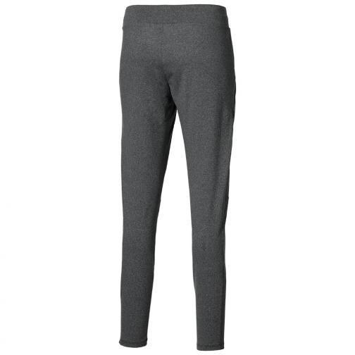Asics Pantalone Thermopolis Pant  Donna Nero Tifoshop