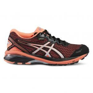 Asics Shoes GT-1000 5 G-TX