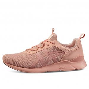 Asics Tiger Scarpe GEL-LYTE RUNNER  Donna