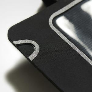 Adidas Fascetta Run Medium Armpocket Cover Iphone6