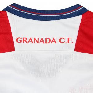 Joma Maglia Gara Home Granada Fc   16/17
