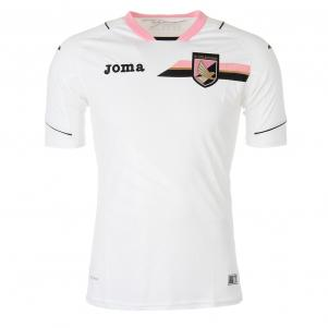 Palermo Away Jersey