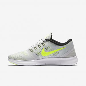 Nike Chaussures Free Rn  Femmes