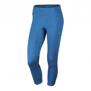 Nike Pantalon Dri-fit Epic Run  Femmes