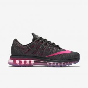 Nike Shoes AIR MAX 2016