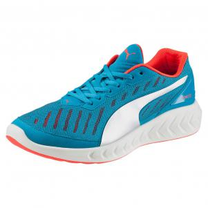 Puma Scarpe IGNITE Ultimate