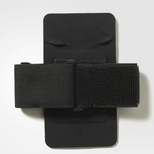 Adidas Fascetta Run Medium Armpocket Cover Galaxy S6