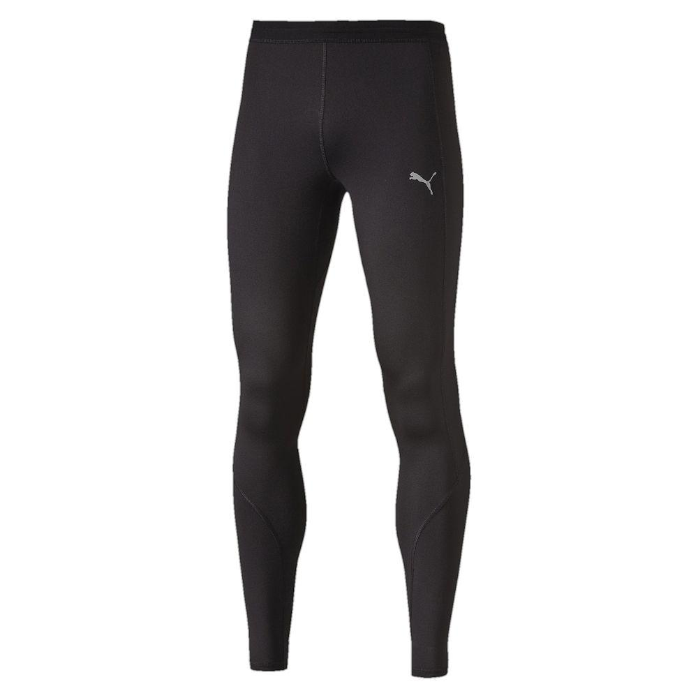 Puma Pantalon Speed Long Tight