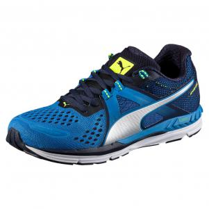 Puma Scarpe Speed 600 IGNITE