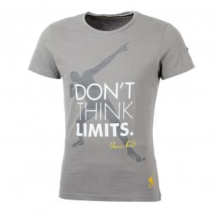 T-SHIRT USAIN BOLT