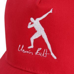 Cappello  Usain Bolt
