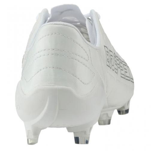 Evospeed Sl Ii K Fg Bianco FIGC Store