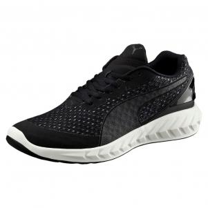 Puma Scarpe IGNITE Ultimate Layered